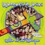 Wenners in Jesus